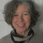 Marian Tucker