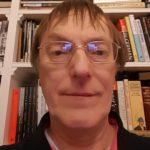 Gareth Hoskins